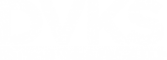 DVKS Deutsche Verkäuferschule