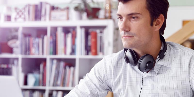 certified remote seller - online beratung