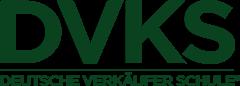 Deutsche Verkäuferschule® DVKS